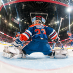 Cam Talbot posts back-to-back shutouts
