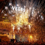 Vegas Golden Knights' options in expansion draft