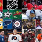 2017 NHL Offseason Analysis: Central Division