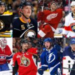 2017 NHL Offseason Analysis: Atlantic Division