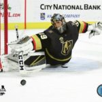 Marc-Andre Fleury leads Golden Knights to Game 3 victory