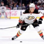 Ducks sign Brandon Montour to two year deal