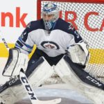 Jets lock up Hellebuyck to 6-year, $37M contract