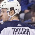 Arbitrator awards Jacob Trouba $5.5M contract
