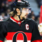Erik Karlsson trade talks heating up
