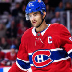 Golden Knights acquire Max Pacioretty from the Montreal Canadiens