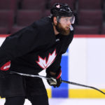 Toronto Maple Leafs Acquire Jake Muzzin From Kings
