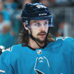 Sharks sign Erik Karlsson to 8-year, $92M deal