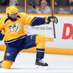 Devils get P.K. Subban from the Predators